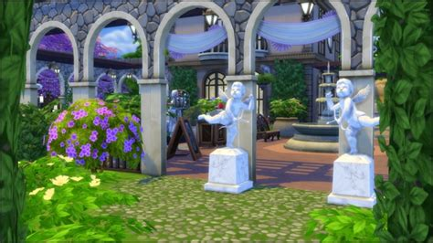 sims 4 olive garden venue 187 sims 4 updates 187 best ts4 cc downloads 187 page 3 of 3