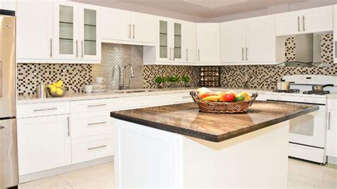 panda kitchen cabinets panda kitchen cabinets miami florida taco bell miami