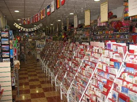 card shops greeting cards near me wblqual