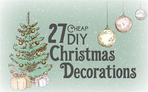 cheap home decorating ideas diy 27 cheap diy decorations