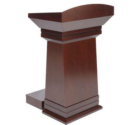 office speech ofita speech stand solos office furniture