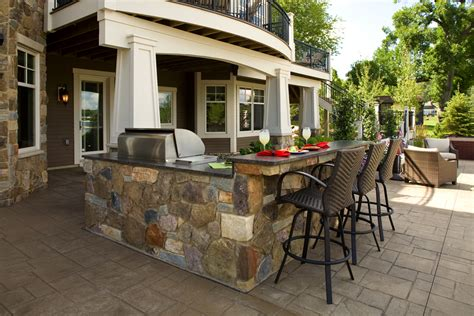 outdoor kitchen ideas for small spaces kitchen and outdoor space wooden design interior decorating colors interior decorating colors