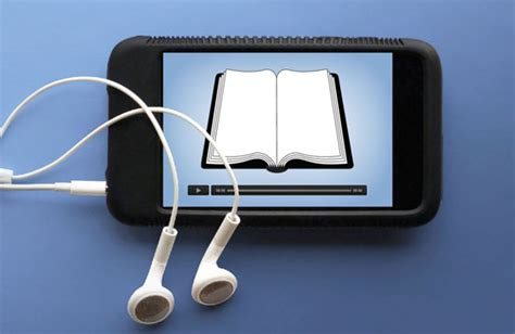 audio picture books free audiobooks