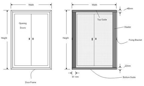 standard width interior door interior door sizes interior door sizes standard