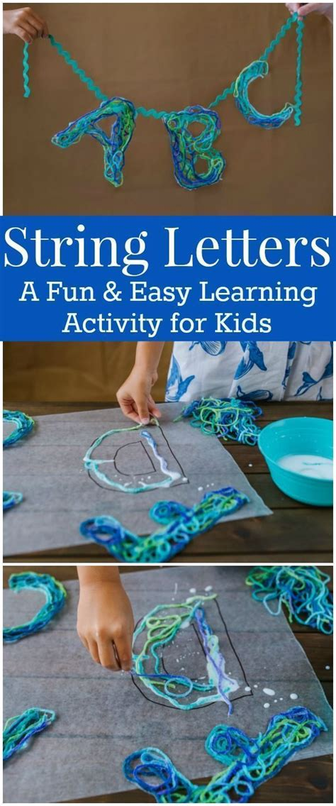 crafts for with special needs 25 best ideas about letter n crafts on letter