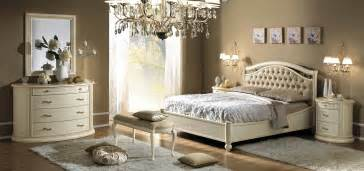 brown and white bedroom furniture light colored bedroom furniture rooms