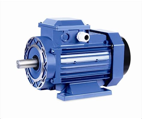 Electric Motor Housing by Lowest Price Aluminum Housing Asynchronous Motor With Ce