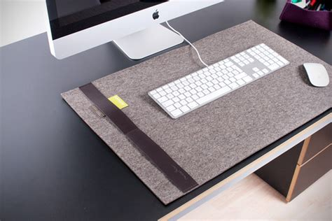 desk pads for 8 best desk pads for your workspace hiconsumption