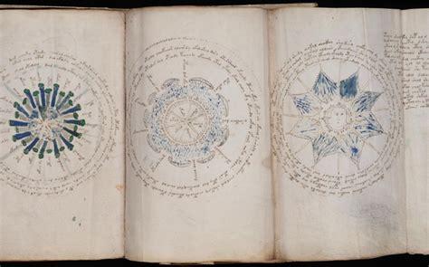 pdf book with pictures voynich manuscript complete pdf book