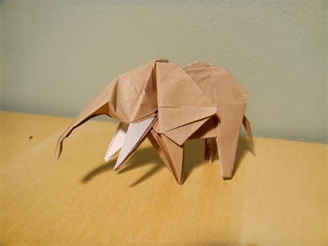 the origin of origami a brief history of origami a story of the history