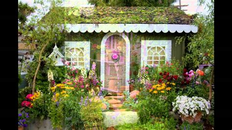beautiful cottage beautiful cottage garden design decorations
