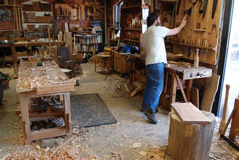 woodworking workshop woodworking shop layout ideas house furniture