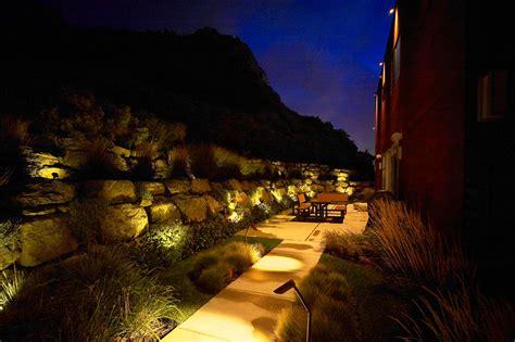 malibu landscaping lights malibu landscape lighting best led landscape lighting