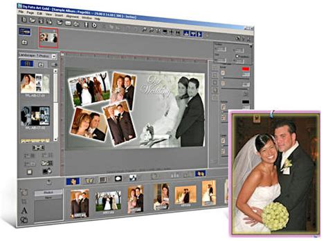 picture book software free software photo book software