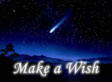 how to make wishing cards make a wish change your thoughts