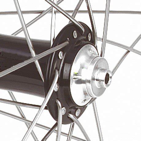 bicycle spoke bicycle spoke tension tadpole rider