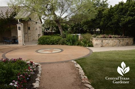 Garden Center Killeen Healing Garden For Soldiers Top Tree Mistakes Central