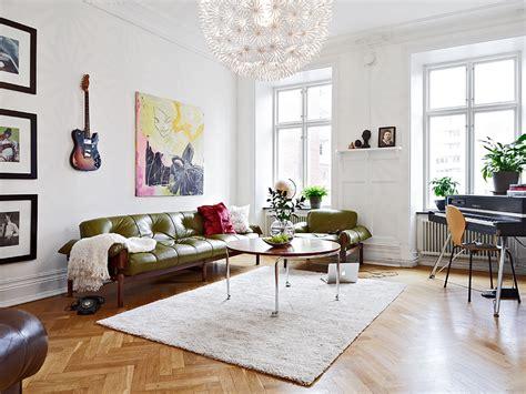 new interior home designs new interior design trends are revealing