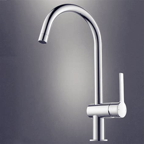 modern kitchen faucets great in design silver kitchen faucet chrome modern kitchen faucets other metro by jollyhome