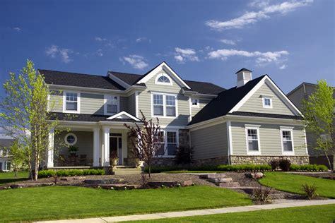 best home design software for windows 7 100 best home design software for windows 8 7 free