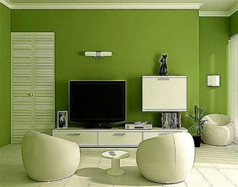 home interior design wall colors paint for house interior house colors looking interior house colors backyard interior