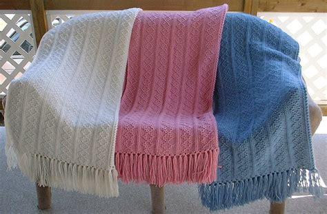 my knit knit machine 1000 ideas about knitting machine patterns on