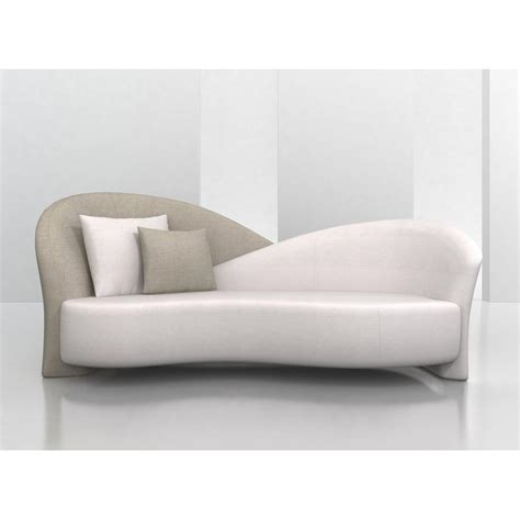 contemporary sectionals sofas sofa great contemporary sofa sleeper contemporary sofa