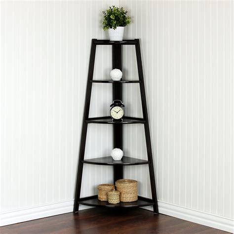 for living room top 10 corner shelves for living room