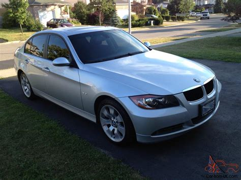 car owners manuals for sale 2006 bmw 325 security system 2006 bmw 325i low miles rare 6 spd manual