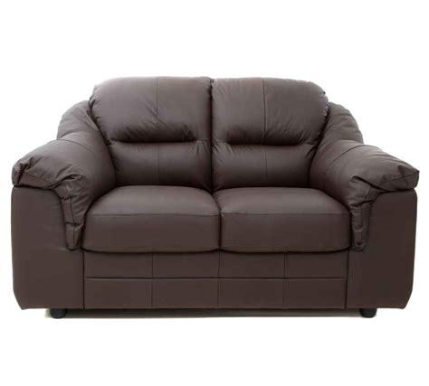 sofa and loveseats cheap sofas and loveseats sets