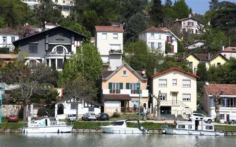 taxe d habitation en lot et garonne d 233 couvrez le nombre