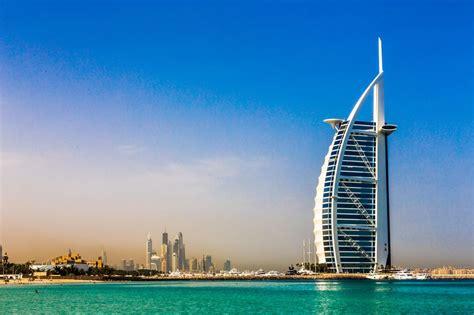 burj al arab images burj al arab dubai uae amazing views