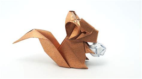 origami jo tissue foil paper from origami shop jo nakashima