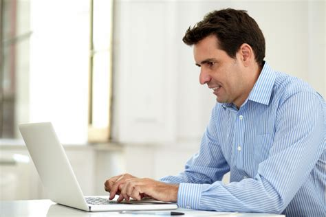 on computer how to get started on linkedin sandler