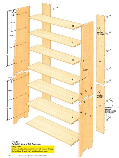 woodworking plans bookcase woodworking plans corner bookcase woodworking projects