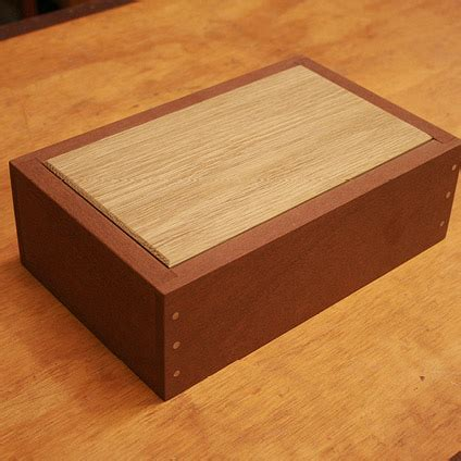 woodwork course perth introductory woodworking