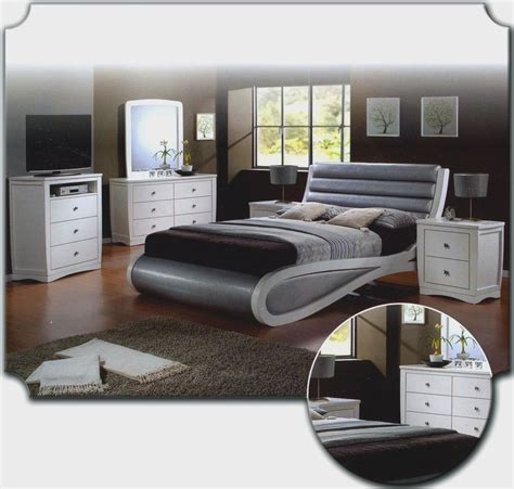 cheap kid bedroom furniture bedroom furniture beautiful for toddlers cheap kid bed