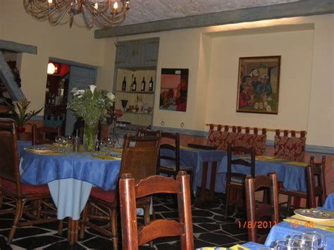 la maison bleue centre restaurant reviews phone number photos tripadvisor