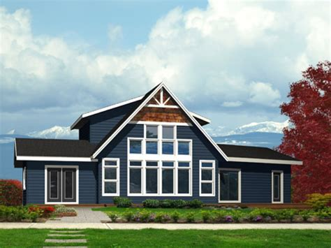 house plans with large windows luxury house plans big house plans with front window