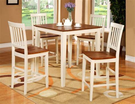 kitchen high table sets kitchen high table sets 28 images kitchen kitchen