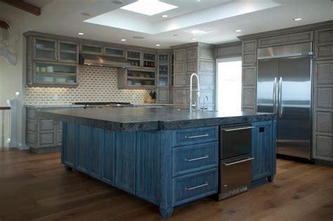 custom kitchen cabinets san diego san diego custom cabinets