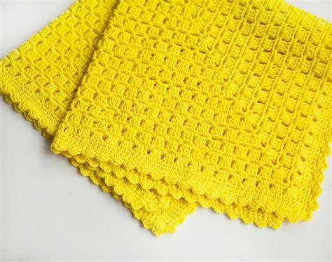 baby blanket knitting pattern beginner beginner crochet patterns baby blanket my crochet