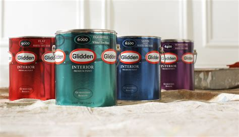 next home depot paint sale glidden paint home depot on glidden paint painting