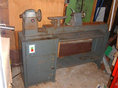 rockwell woodworking pdf diy rockwell wood lathe parts stanley