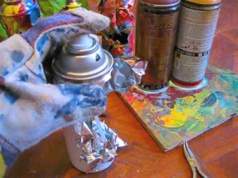 spray paint beginner how to draw a graffiti spray paint can for beginners how