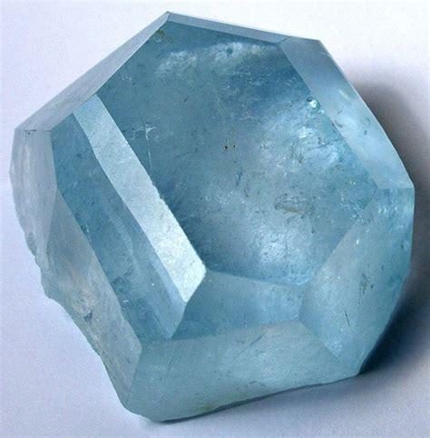 blue topaz 248 topaz the gemstone list 248