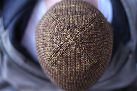 knit hat size 8 needles knit beanie free hat pattern vefitmyway
