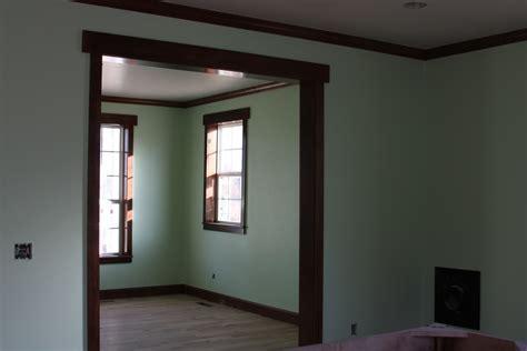 paint colors wood trim 23 original interior paint colors with wood trim
