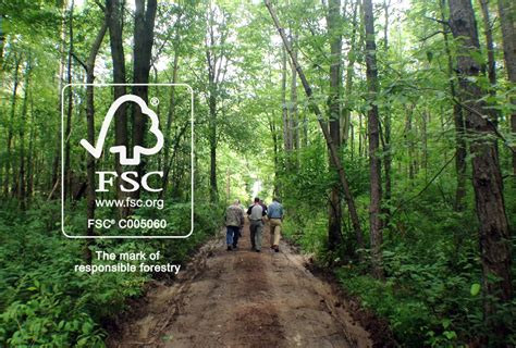 Sustainable Hardwood Flooring by Allegheny Mountain Hardwood Flooring Fsc Certification