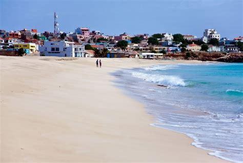 top 10 destinations at cape top 10 destinations at cape verde traveltourxp